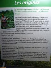 Photo: maniocrie de Germaine - Capesterre