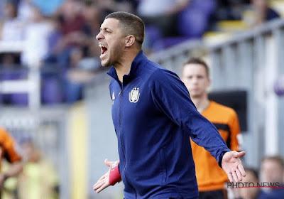 Anderlecht en Gent komen nog in aanmerking voor diepterecord in play-offs