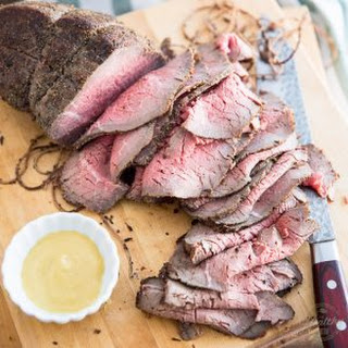 Roast Beef Cold Cuts Recipes.