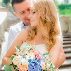 Wedding photographer Igor Rogovskiy (rogovskiy). Photo of 18.09.2017