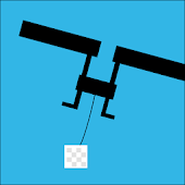 Drone Golf