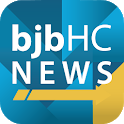 bjb HC News icon