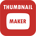 Thumbnail Maker icon
