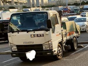 エスクァイア ZRR80G のカスタム事例画像 Shigeさんの2020年04月03日19:24の投稿