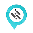 PingMe - Cheap WiFi Calls, 2nd Phone Number icon
