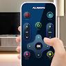 com.universal.tv.remote.control.all.tv.controller