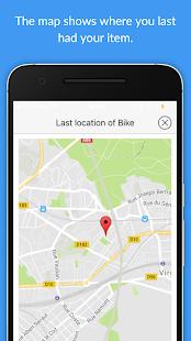App Linkit APK for Windows Phone