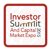 IDX Investor Summit