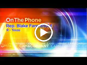 Video: Originally aired 12/21/2011.