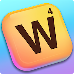 Words With Friends Classic 11.713