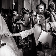 Photographe de mariage stephan Amelinck (amelinck). Photo du 15.04.2015