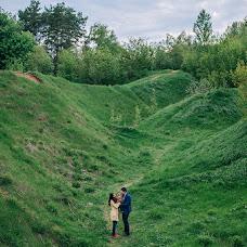 Wedding photographer Yuliya Pilipeychenko (pilipeichenko). Photo of 09.05.2016