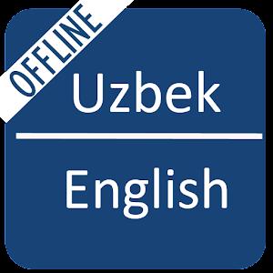 english uzbek dictionary download java