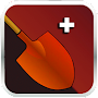 Guide DiskDigger Pro- Data Recovery v2.7 2018 APK icon