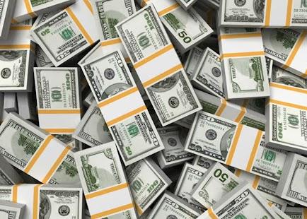 Free Paytm Earning | Unlimited - náhled