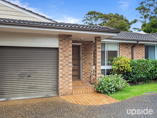 Photo of property at 5/97 Yathong Road, Caringbah 2229