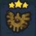 はじまりの紋章