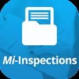Mi-Inspections with NextGen Designer