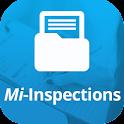 Mi-Inspections