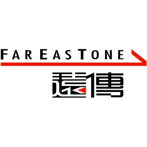 Far EasTone Telecommunications Co. Ltd avatar image