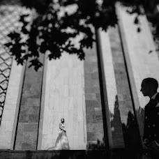 Wedding photographer Dorin Katrinesku (IDBrothers). Photo of 17.10.2018