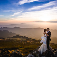 Fotógrafo de bodas Raul Muñoz (extudio83). Foto del 15.10.2016