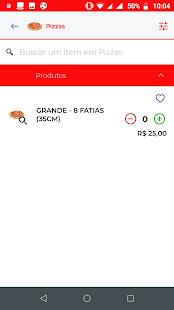 Espaço Arenaço for PC-Windows 7,8,10 and Mac apk screenshot 3