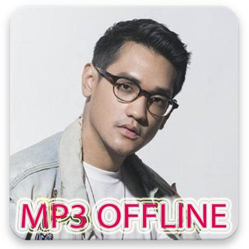 Lagu Afgan MP3 Offline Lengkap