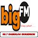 99.7 big fm damulog bukidnon Download on Windows