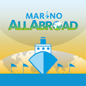 Marino All Abroad