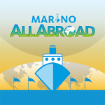 Marino All Abroad Apk