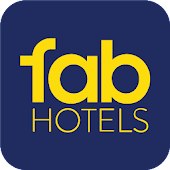 FabHotels: Hotel Booking App, Best Budget Hotels