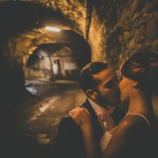 Fotógrafo de bodas Marcos Sanchez  valdez (msvfotografia). Foto del 16.08.2017
