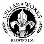 Cellar Works Fifty Foot Robot