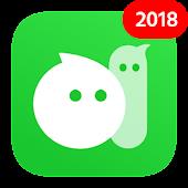 Unduh MiChat Gratis