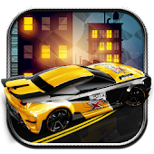 🏁Fast Car Furious Racing Game