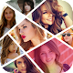 photo collage, image editor Android apk