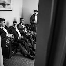Wedding photographer Sergey Terekhov (terekhovS). Photo of 13.12.2018
