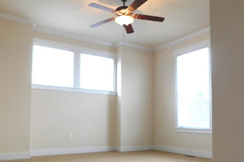 Go to D - One Bed Townhome Floorplan page.