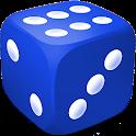 Ludo - A Family Game icon