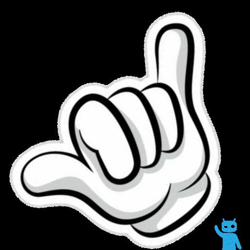 Mobogram 3.0 apk download for Windows (10,8,7,XP) • App id