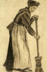 Woman-with-a-Broom-100x