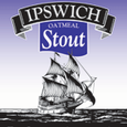 Logo of Ipswich Oatmeal Stout