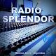 RADIO SPLENDOR APK