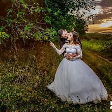 Fotograful de nuntă Paul Mos (paulmos). Fotografia din 28.01.2019
