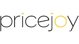PriceJoy®