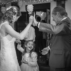 Wedding photographer Laura Otoya (lauriotoya). Photo of 21.01.2017
