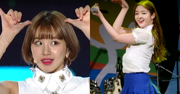7 Most Embarrassing Stage Accidents In The Past Year