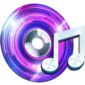 GTunes Music - Music Download