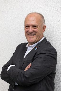 Miguel Barreto Viana